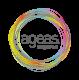 Ageas_Seguros-4