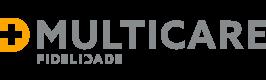 Logo-Multicare