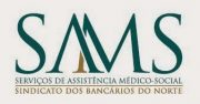 Logo SAMS (1)