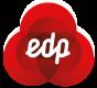 edp-02