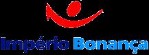 imperio-bonanca