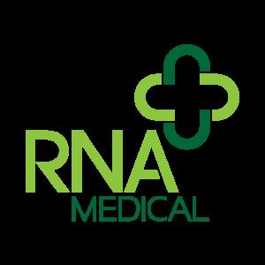 kisspng-logo-rna-rede-nacional-de-assistncia-s-a-int-5ba165037593a8.3075764115373038114816