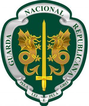 logo-GNR-02