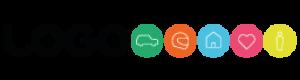 logo2019png