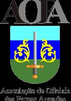 logotipo_AOFA